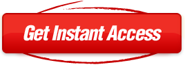 red getinstantaccess