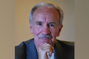 Dr. John Grinder